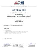 bytovydesign_sm_cz