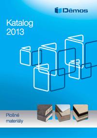 katalog_1