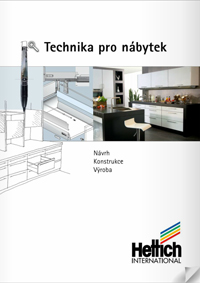 katalog_kov1