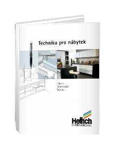 katalog_kov1_herlich